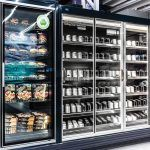 FREOR_refrigerated chiller_NEPTUN_plug-in