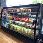 Food-display-cabinet-PLUTON-SPACE-FREOR
