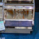 Freor-counter-Vega-QB-HDV-2