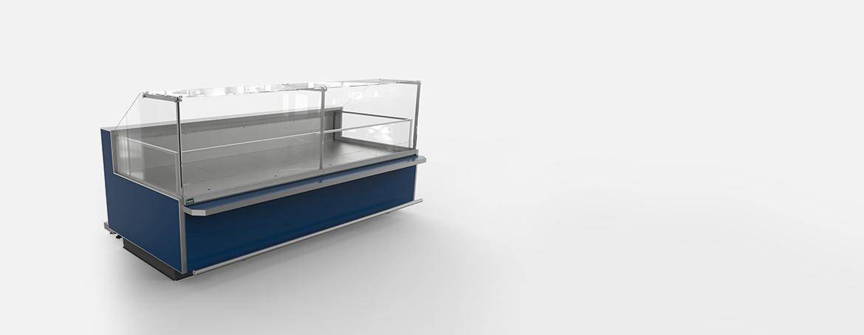 freor_counter_diona-qb-freezer