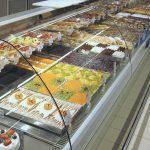 FREOR-DIONA S-Pastry