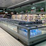 Top-glass-freezer-LUNA-endcases-FREOR