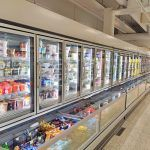 Upright-display-freezer-DELTA-FREOR-11