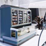 Upright-display-freezer-DELTA-FREOR-2