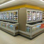 Upright-display-freezer-DELTA-FREOR-4
