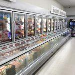 Upright-display-freezer-DELTA-FREOR-5