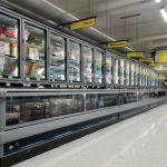 Upright-display-freezer-DELTA-FREOR-6