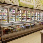 Upright-display-freezer-DELTA-FREOR-8