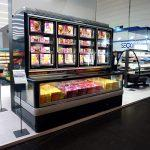 Upright-display-freezer-DELTA-r290-EuroShop2020-FREOR-2
