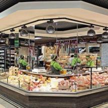 Essen Green Store, lt