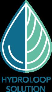 FREOR HYDROLOOP sprendimas (logo)