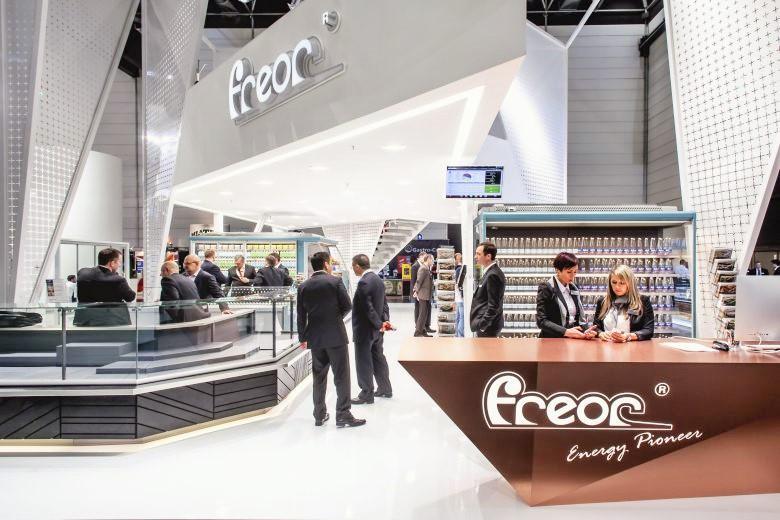 Freor _ Euroshop2014 (8)