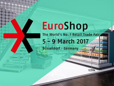 FREOR in Euroshop 2017, come to visit, thumbnail, lt