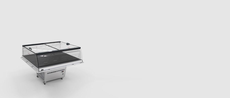 FREOR-Serve-over-IDA-S-GD-with-LED-lighting-slider