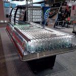 FREOR-propane-refrigerator-IDA-r290-3