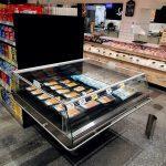 FREOR-sales-merchandiser-IDA-propane-r290