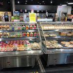 FREOR_merchandiser IDA S H1_supermarket Newry_IE_1_650