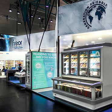 FREOR-Euroshop-2017-thank-you-for-visiting