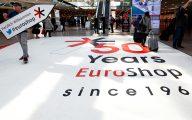 Freor Euroshop 2017