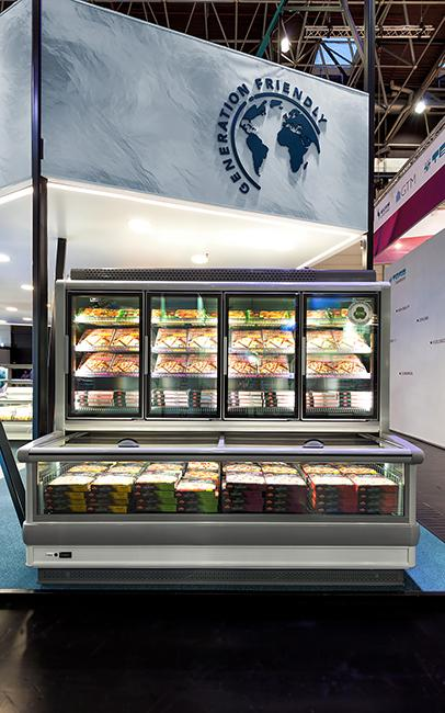 FREOR-at-Euroshop-2017-Delta-Generation-friendly