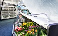 FREOR-at-Euroshop-2017-Neptun-Uranus-Uranus-Flower