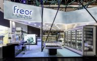 FREOR-at-Euroshop-2017-Stand-and-products