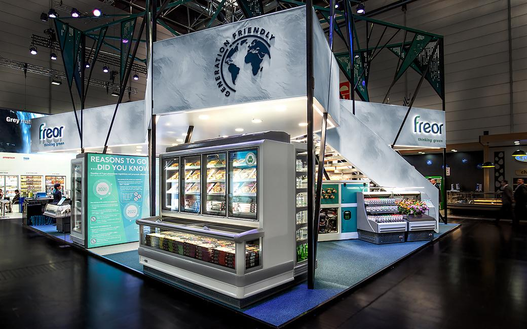 FREOR-at-Euroshop-2017-Stand-and-Delta