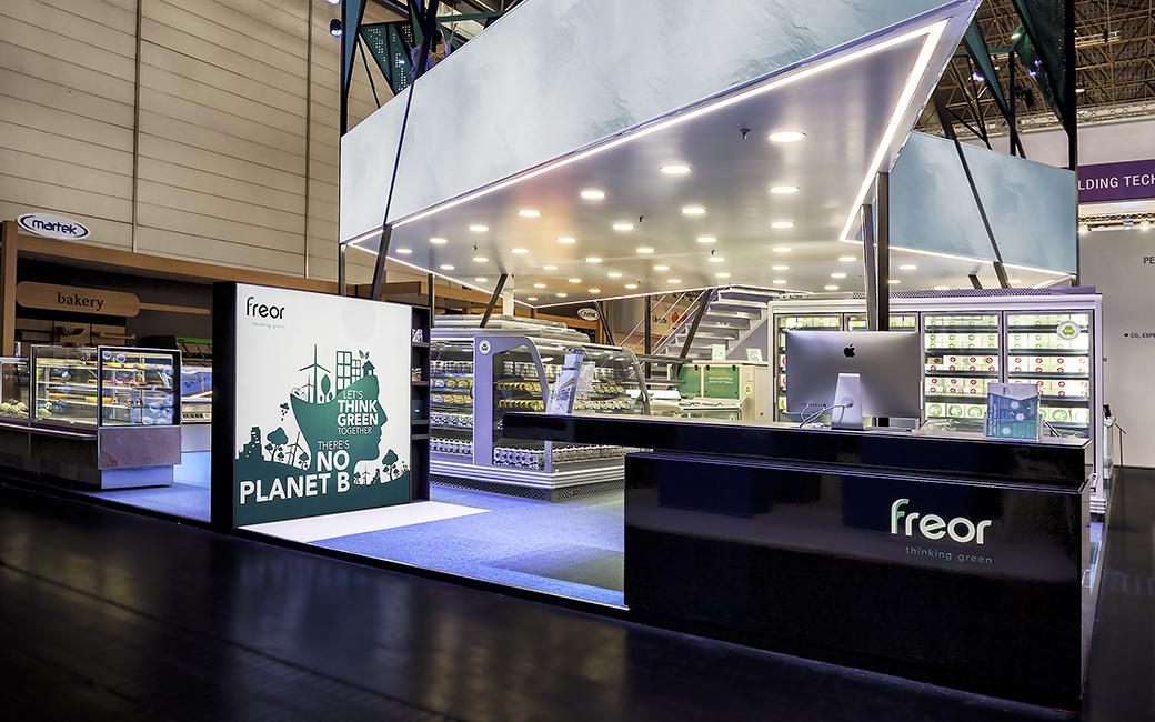 FREOR-at-Euroshop-2017-Stand