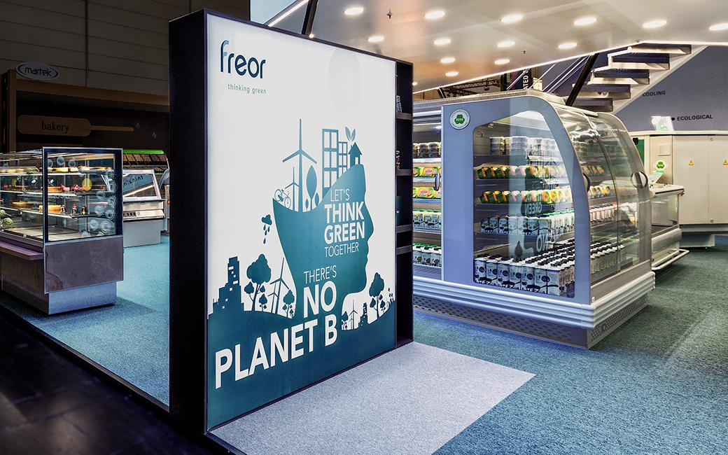 FREOR-at-Euroshop-2017-Thinking-Green-Pluton-Space