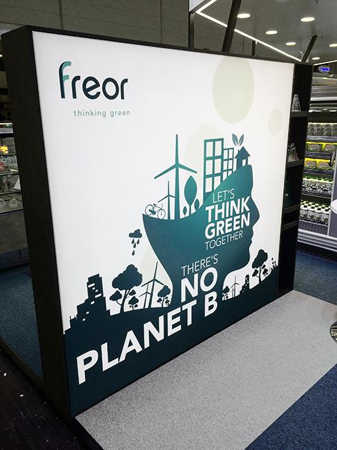 FREOR-at-Euroshop-2017-Thinking-green-theres-no-planet-b
