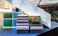 FREOR-at-Euroshop-2017-Uranus-Uranus-Flower-Heating-Pump-Terminal