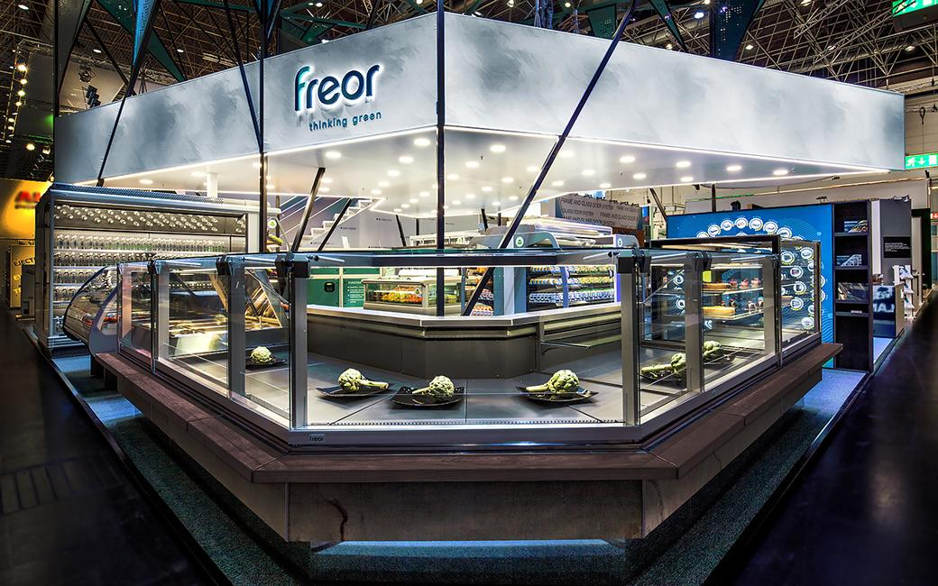FREOR-at-Euroshop-2017-Vega-QB-2