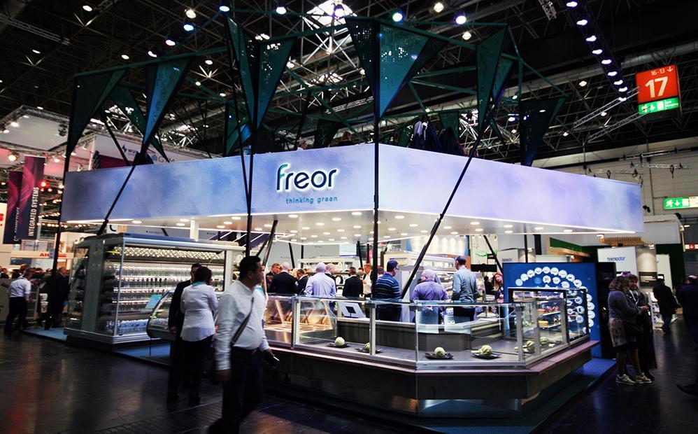Freor_Euroshop_2017_day_2 (1)