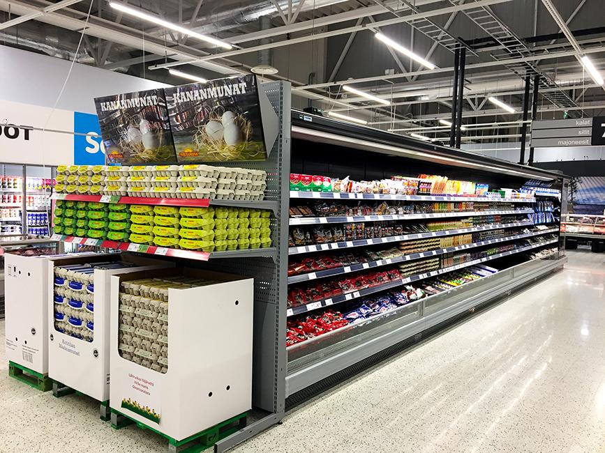 Freor-Green-Ruokakeidas-store-in-Finland-3