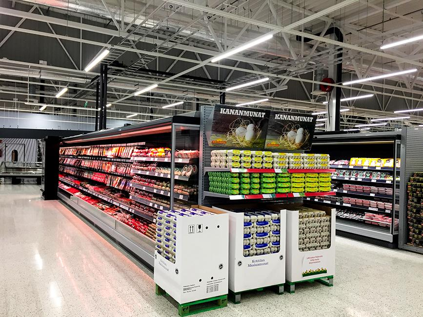 Freor-Green-Ruokakeidas-store-in-Finland-5