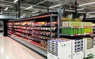 Freor-Green-Ruokakeidas-store-in-Finland-8
