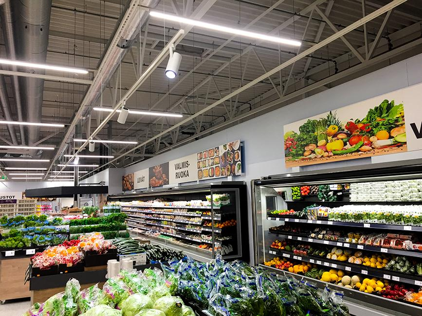 Freor-Green-Ruokakeidas-store-in-Finland-9
