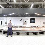 Freor-Ruokakeidas-green-store-project-R290-propanejpg