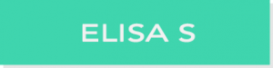 ELISA S BUTTON