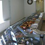 FREOR-Estonia-Parnu-food-market-CO2-DIONA-s