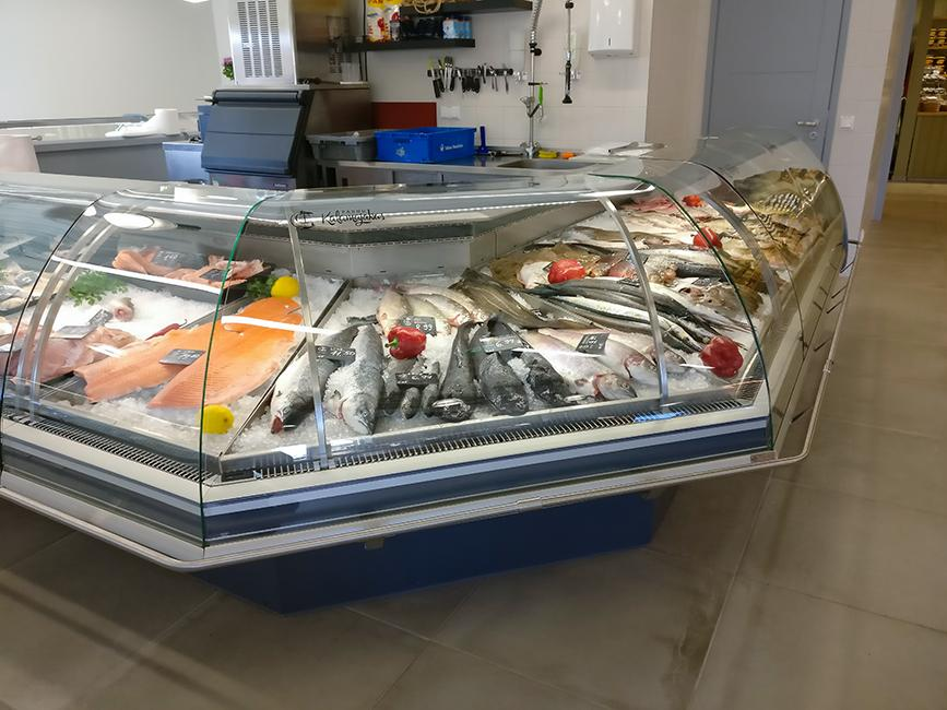 FREOR-Estonia-Parnu-food-market-CO2-diona-s-freezer
