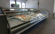 FREOR-Estonia-Parnu-food-market-CO2-serve-overs-3