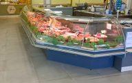 FREOR-Estonia-Parnu-food-market-CO2-serve-overs-5