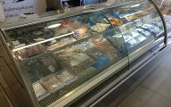 FREOR-Estonia-Parnu-food-market-CO2-serve-overs-7