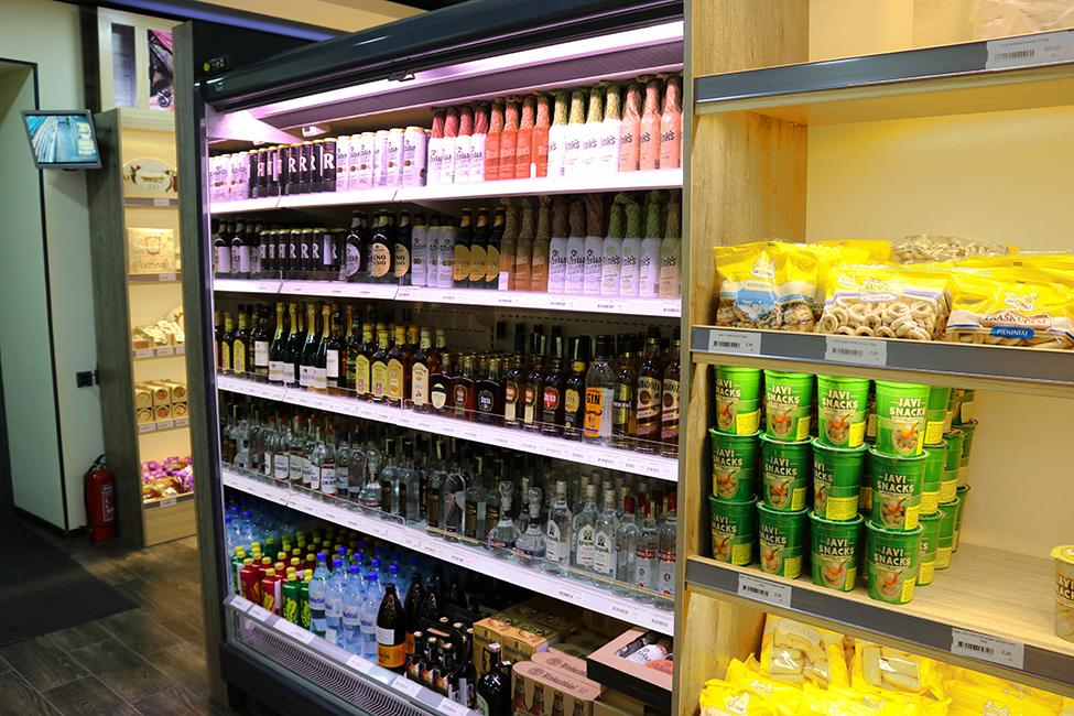 FREOR-Equipment-Cools-Pribaltika-Shop-in-Azerbaijan-10