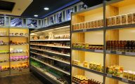 FREOR-Equipment-Cools-Pribaltika-Shop-in-Azerbaijan-11