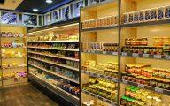 FREOR-Equipment-Cools-Pribaltika-Shop-in-Azerbaijan-2