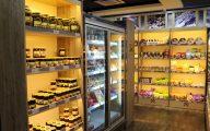 FREOR-Equipment-Cools-Pribaltika-Shop-in-Azerbaijan-3