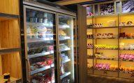 FREOR-Equipment-Cools-Pribaltika-Shop-in-Azerbaijan-9