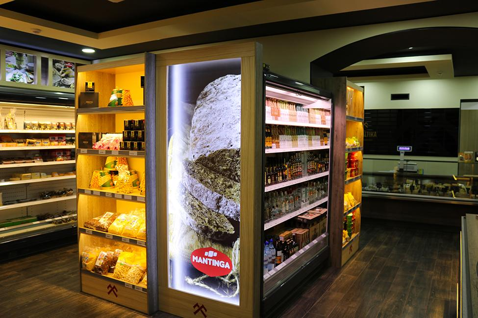 FREOR-Equipment-Cools-Pribaltika-Store-in-Azerbaijan-13